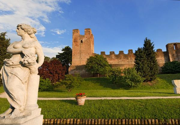 Castelfranco, la tua agenzia matrimoniale e di incontri dedicata ai single