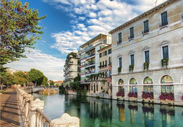 Treviso, la tua agenzia matrimoniale e di incontri dedicata ai single