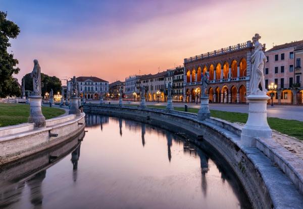 Padova, la tua agenzia matrimoniale e di incontri dedicata ai single