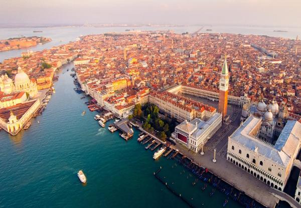 Venezia Mestre, la tua agenzia matrimoniale e di incontri dedicata ai single