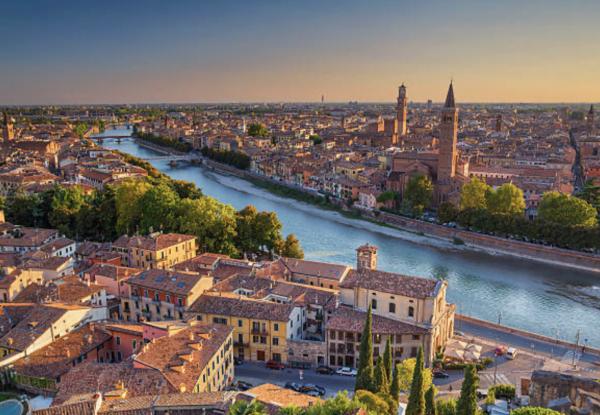 Verona, la tua agenzia matrimoniale e di incontri dedicata ai single