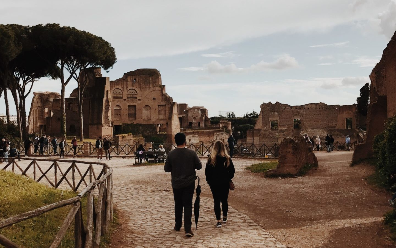 A Legnago Club di Più, agenzia matrimoniale e incontri dedicati ai single